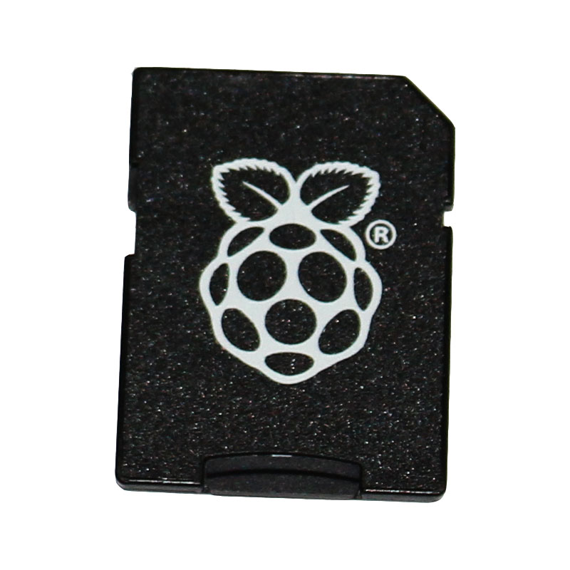 Raspberry-Pi-Speicherkarte-SD-Karte-8GB-mit-NOOBS-vorinstalliert-betriebsbereit